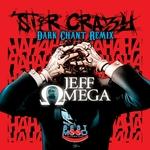 Stir CrazyDark Chant (Remixs)