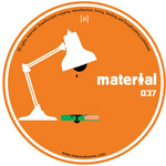 Material 037