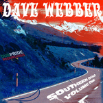 WEBBER, Dave - Dubpride Recs 08: Southern Dubs Vol 01 (Front Cover)