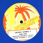 Lectric Sounds 2