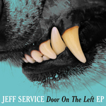 Door On The Left EP