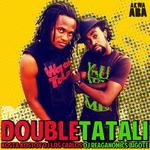 Tatali EP (remix)