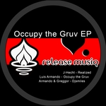 Occupy The Gruv EP
