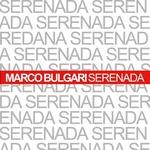 BULGARI, Marco - Serenada (Front Cover)