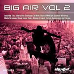 Big Air Vol 2