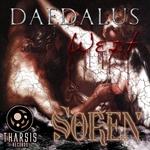Daedalus Wept