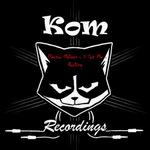 ELECTRO MAKERZ - U Got Me Rocking (Front Cover)
