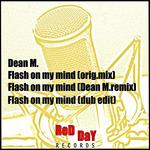 Flash On My Mind