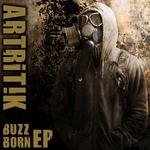 Buzz Born