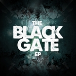 The Black Gate EP