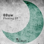 Floating EP