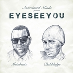 METABEATS feat DUBBLEDGE - EyeSeeYou (Front Cover)
