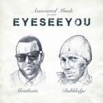EyeSeeYou