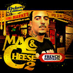 Mac & Cheese 2 (Explicit)