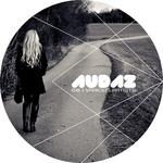 Audaz 08