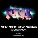 Beast On Beats
