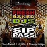 Sip Pass