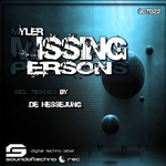Missing Persons EP