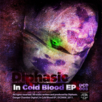 In Cold Blood EP