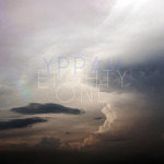 YPPAH - Eighty One (Front Cover)
