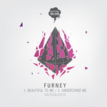 FURNEY - Beautiful To Me (Front Cover)