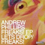 Freaks! EP