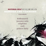 My Heart Beats: Remixes & Versions