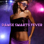 VARIOUS - Dance Charts Fever (Front Cover)