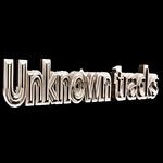 MUZIK SHAMAN - Unknown Tracks (Front Cover)