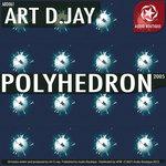 Polyhedron 2005