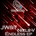 JW&T/NIELS V - Endless (Front Cover)