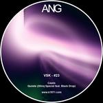 VSK - Ang (Front Cover)