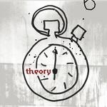 Theory 040 2