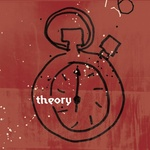 SIMS, Ben - Theory 0403 (Front Cover)