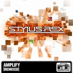 Amplify (remixed)