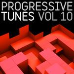 Progressive Tunes Vol 10