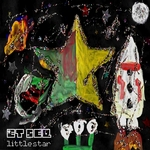ET SEQ - Little Star (Front Cover)