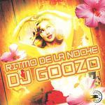 DJ GOOZO - Ritmo De La Noche (Front Cover)