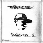 Dubs Vol 1
