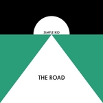 SIMPLE KID - The Road (Front Cover)