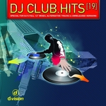 VARIOUS - DJ Club Hits 19 Special For DJ'S Full 12