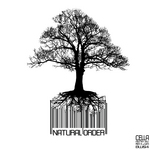 CELLA - Natural Order (Front Cover)
