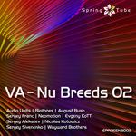 Nu Breeds 02