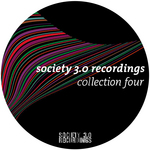 Society 3 0 Recordings Collection Four