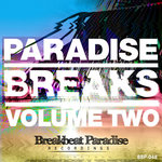 Paradise Breaks Volume Two
