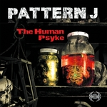 PATTERN J - The Human Psyke (Front Cover)