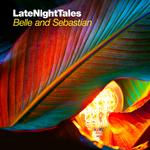 Late Night Tales: Belle & Sebastian Volume 2
