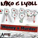Money & Murder