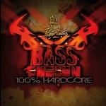 Bass Fusion (100% Hardcore) (unmixed tracks)