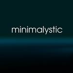 Minimalystic 1